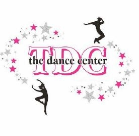 The Dance Center